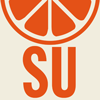 Latino Alumni Network of Syracuse University (LANSU)