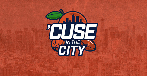 Cuse Community Cuse In The City