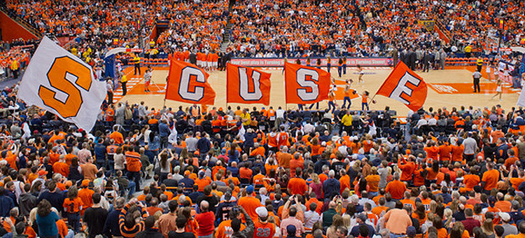Cuse Community Syracuse Basketball Tickets Alumni Presale Information